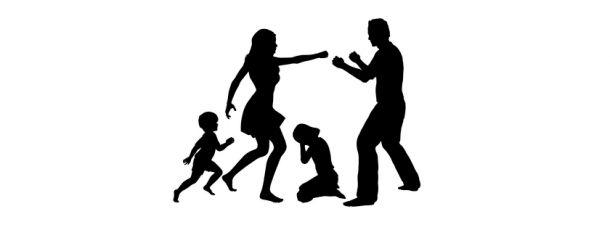 Familiedrama  in  relatie tot mantelzorg lijkt een probleem van de laatste jaren te zijn. Met de opkomst van de individualisering in de samenleving, de opkomst  van de 24 uur economie, het meer gehaast gaan leven, zijn wij gaan  zien dat  traditionele normen en waarden zijn gaan verdwijnen.