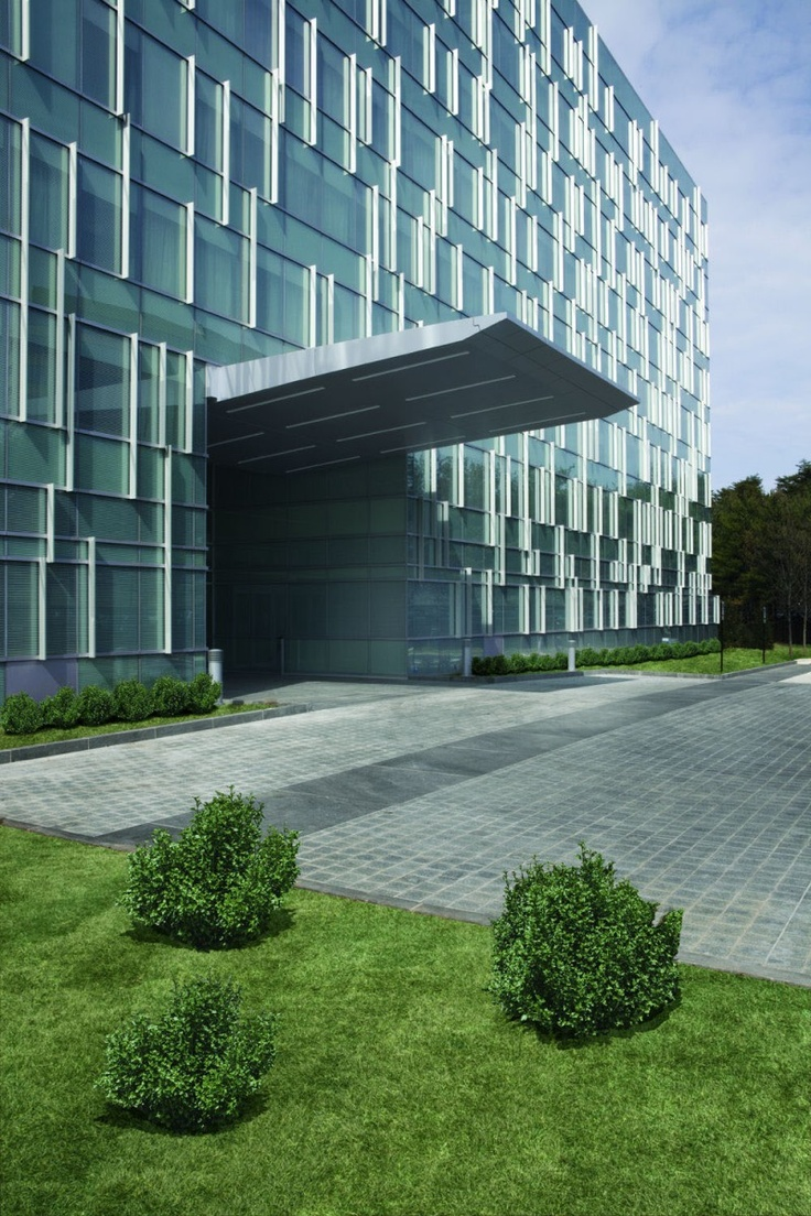 22 best images about canopy on pinterest shenzhen for House plans with separate office entrance