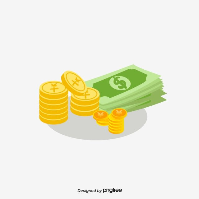 Vector Hand Painted Money Money Clipart Vector Money Png Transparent Clipart Image And Psd File For Free Download Money Clipart Vector Hand Hand Painted