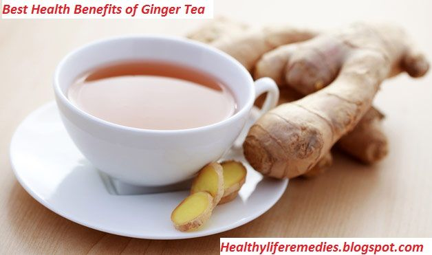 health benefits of ginger tea weight loss health benefits of ginger tea with lemon health benefits of ginger tea with lemon and honey health benefits of ginger tea and honey health benefits of ginger tea and side effects health benefits of ginger tea with milk health benefits of ginger tea bag health benefits of ginger tea livestrong health benefits of ginger tea for skin health benefits of turmeric ginger tea health benefits of ginger tea health benefits of ginger tea and lemon health…
