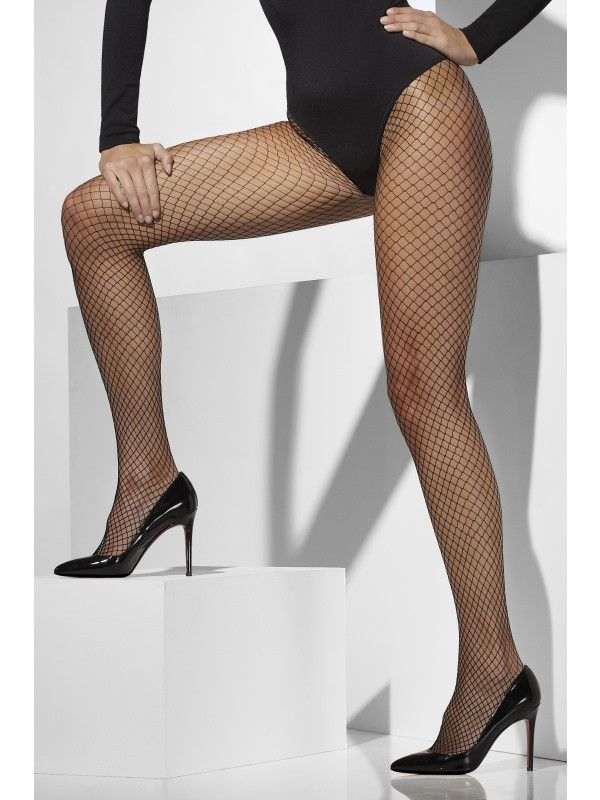 New Womens Ladies Bla... http://www.cosmetics4uonline.co.uk/products/womens-ladies-black-lattice-net-tights-one-size-fits-most-by-smiffys-fancy-dress-42770?utm_campaign=social_autopilot&utm_source=pin&utm_medium=pin #cosmetics