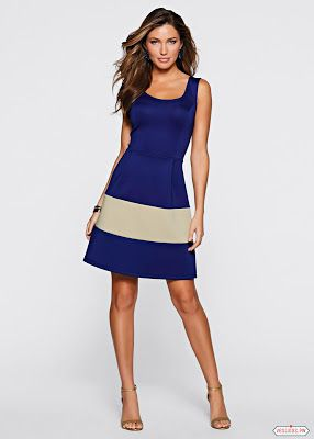 Imagenes de vestidos cortos para mujeres bajitas