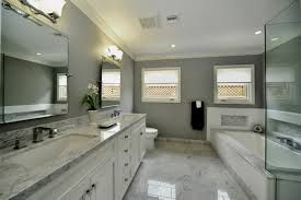Marble bathroom google search interior design bathroom pinterest marble bathrooms for Bathroom remodeling dothan al