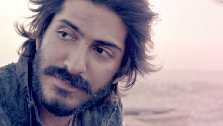 Know why Harshvardhan Kapoor is against the people who criticized Bombay Velvet