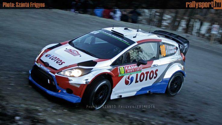 rallysport.hu