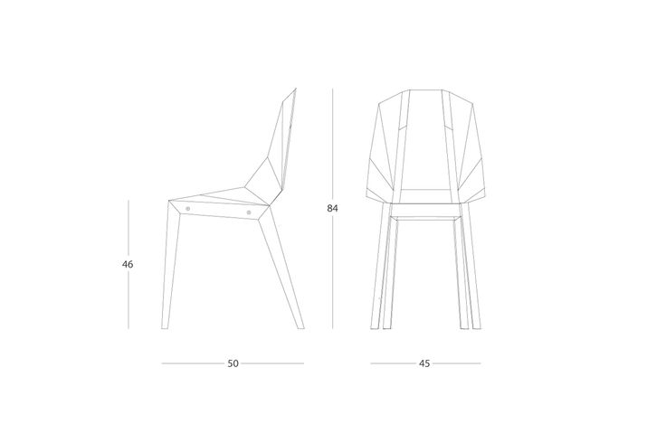 - technical drawing -