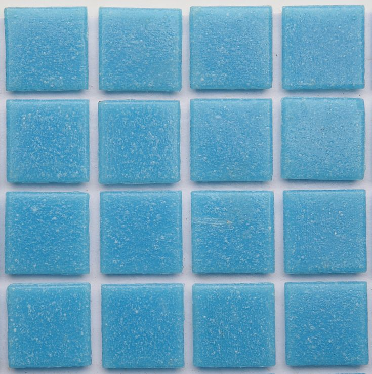 With the precious assistance of experienced group of experts, we are offering a comprehensive variety of glass mosaic tiles. These mosaic tiles are available in various personalized options to suit...