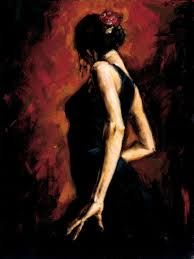 Google Image Result for http://freshairboutique.files.wordpress.com/2011/12/flamenco-dancer-girl.jpg