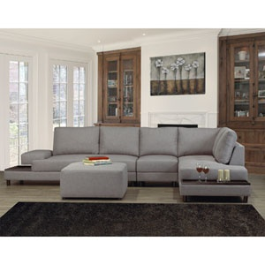 Fabric Sofa Sofas And Fabrics On Pinterest