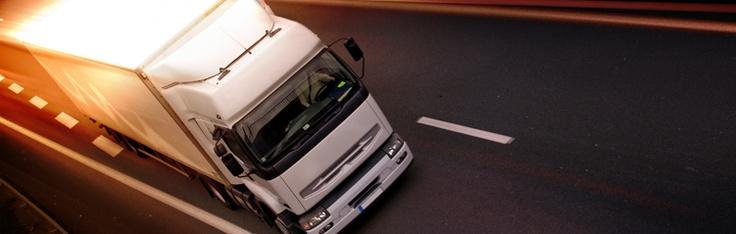 Transportfirma p\u00e5 Bornholm og Gladsaxe | Transportfirma hos AJ Transport Aps