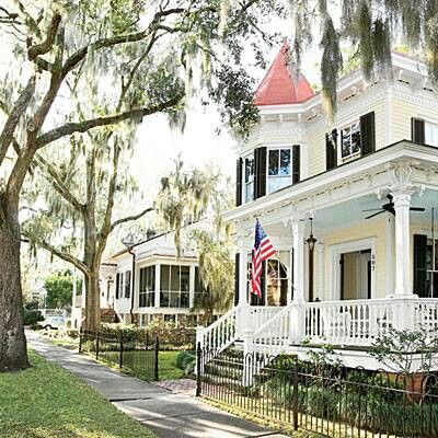 Living In Beaufort Sc : 11 best images about Beaufort,SC (: My Love! on Pinterest ...