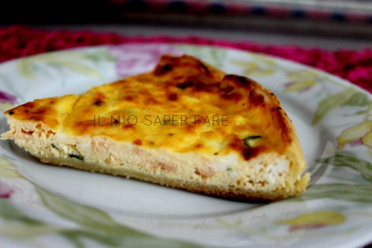 Italian Sfoglia Cake Recipes: 111 Best Images About Dolci Alla Ricotta On Pinterest