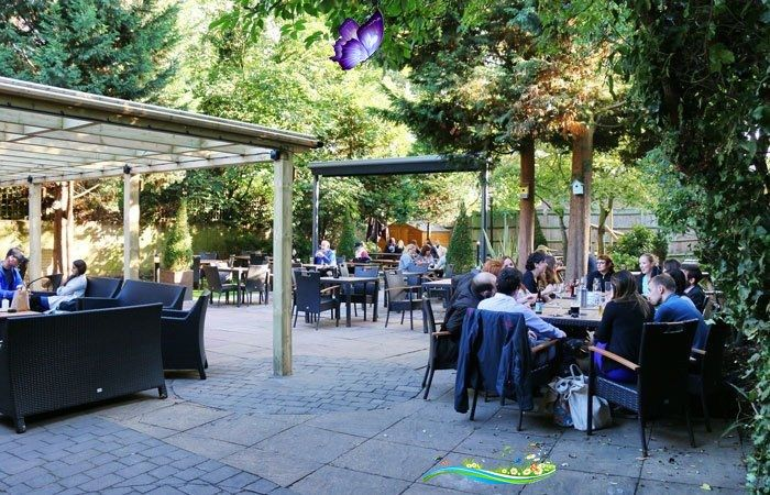 7e046533737ee81c22632571019d0b57 - Best Pubs With Beer Gardens Near Me