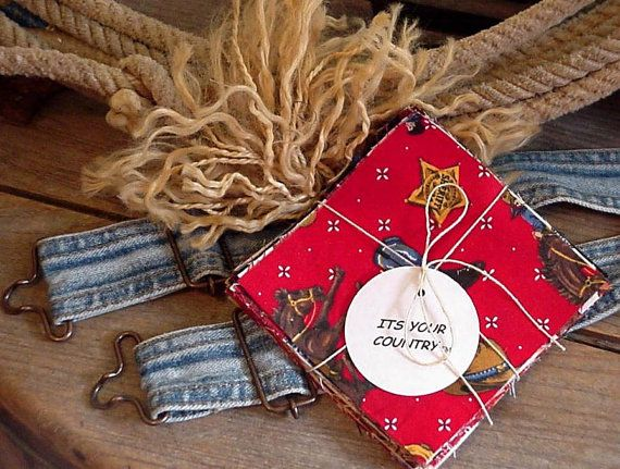 Western Quilt Squares 30 Cowboy Ranch Rodeo Cotton Fabric Quilt Square Charms Blocks itsyourcountry on Etsy, $10.99