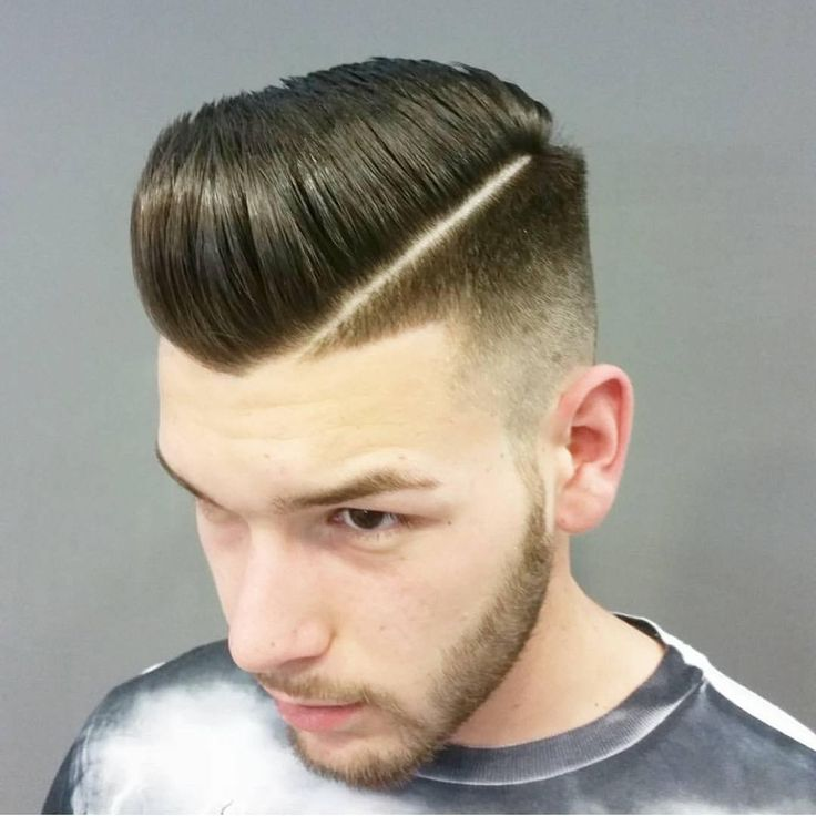 best mens haircut san antonio best 25 pompadour ideas on mens 4976