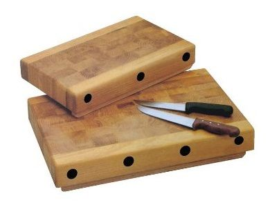 Taglieri in legno | Lavorazione alimenti