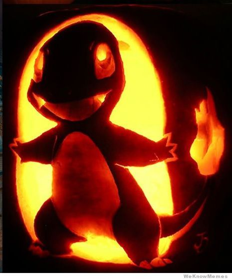 Best ideas about pokemon pumpkin stencils on pinterest