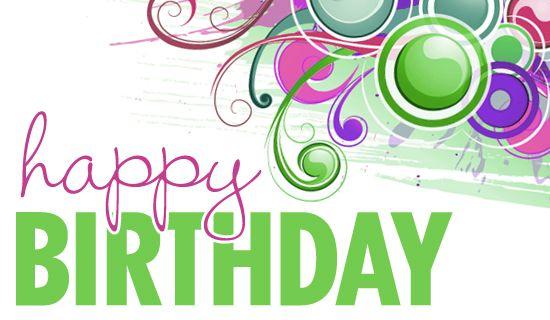 273 Best Kaartje Sturen Images On Pinterest Birthdays Birthday