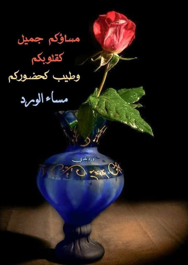 Pin By Vida Azar On مساء الخیر Good Morning Gif Evening Quotes Romantic Love Quotes