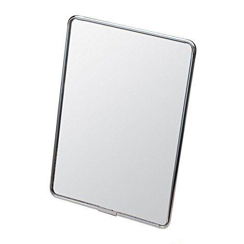 Amazon Miroir Grossissant miroir a poser non grossissant gerson – référence : 4618.1: couleur