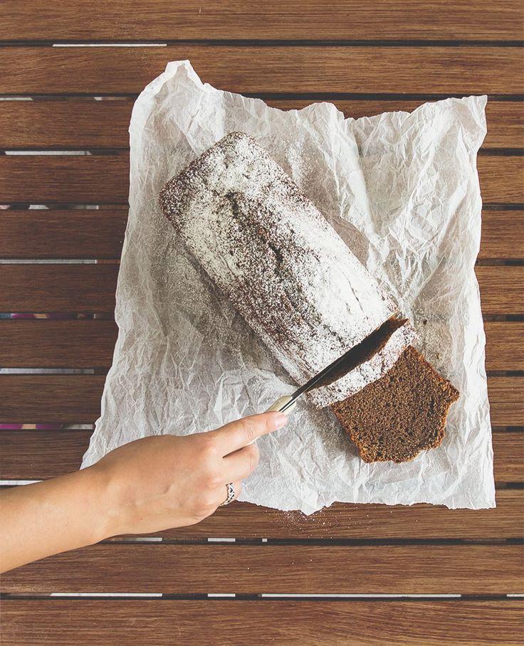 """La famosa """"torta 7 vasetti"""" versione caffè - ecco come prepararla in soli 3 passaggi!"""