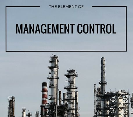 The highly debated topic of #management #control http://bit.ly/1SxoRU1