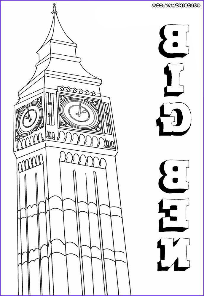 45 Awesome Photos Of Big Coloring Pages In 2020 Coloring Pages