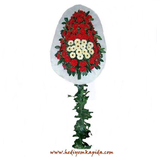 Balıkesir Çiçek Balıkesir'de Sünnet, Düğün ve açılışlara çelenk, Tekli, Sepet Çiçek modelleri ve zengin çiçek çeşitleri Balıkesir Buse…