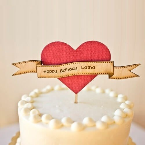 Best #1 Website for name birthday cakes. Write your name on Happy Birthday Cakes picture in seconds. Make your birthday awesome with new happy birthday greetings cakes. Get unique happy birthday cake with name.