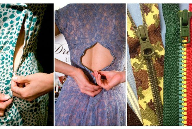 General Classification of Zipper Noor Ahmed Raaz B.Sc. in Textile Engineering (CU) Specialized in Apparel Manufacturing Merchandiser A.M.C.S Textile Ltd (AEPZ) Email:raju.uttara105@gmail.com &nbsp…