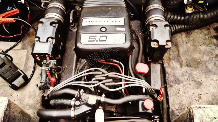 1000  Images About Download Volvo Service Manual On Pinterest