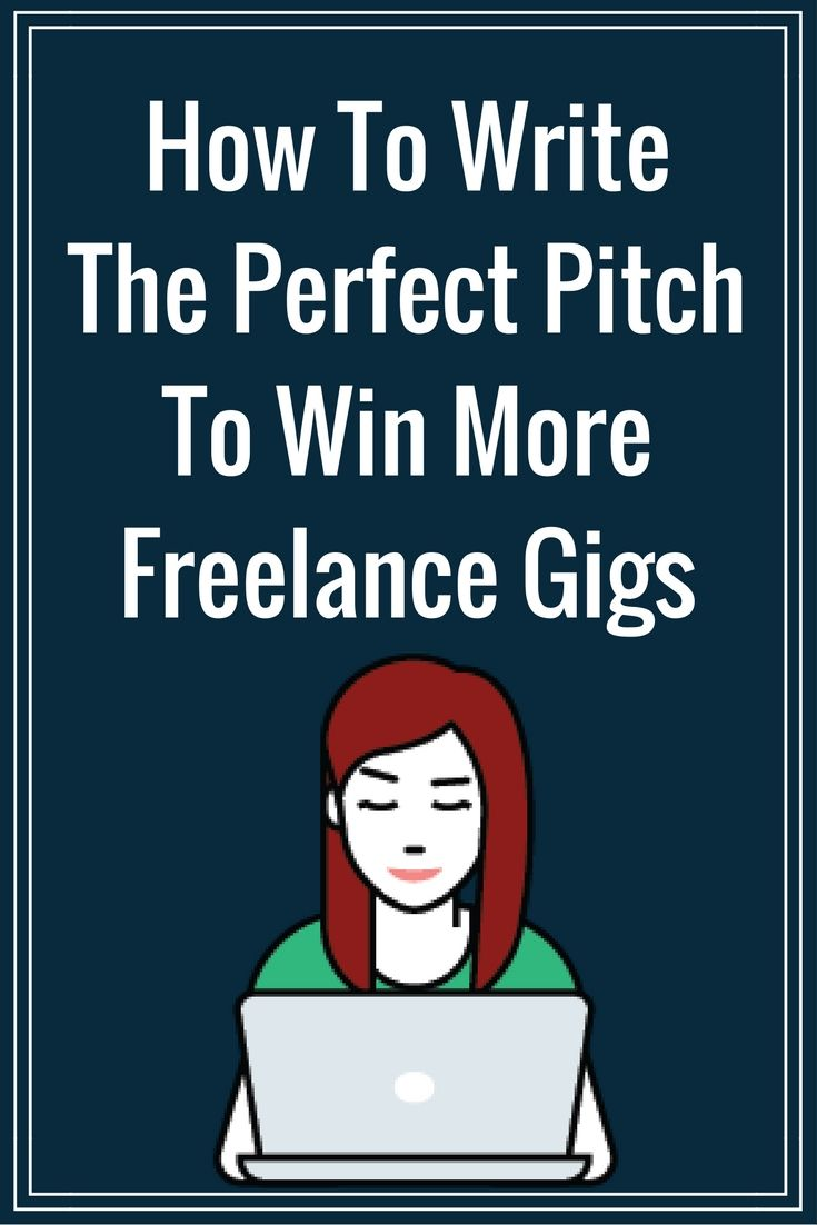 Save yourself hours (and win more gigs) with a customizable pitch template http://sparkwrite.io/perfect-pitch-template/