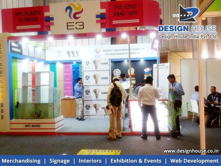 D Exhibition Stall Designer Jobs In Ncr : Best ideas about exhibition stall design on pinterest