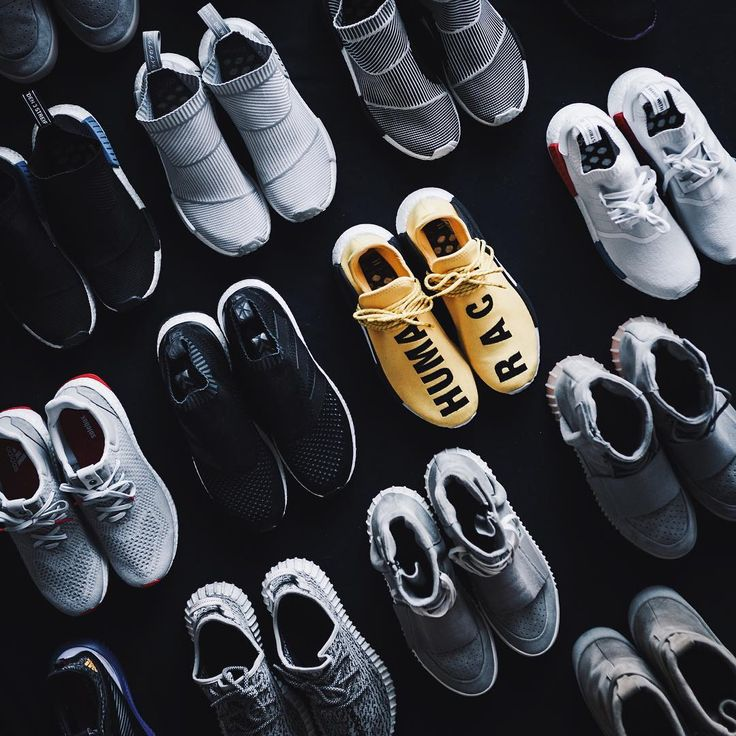 Nice collection #boostnation