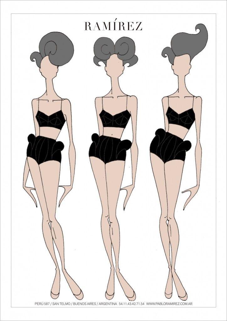 Resultados de la Búsqueda de imágenes de Google de http://pabloramirez.com.ar/blog/wp-content/uploads/2011/06/underwear-724x1024.jpg