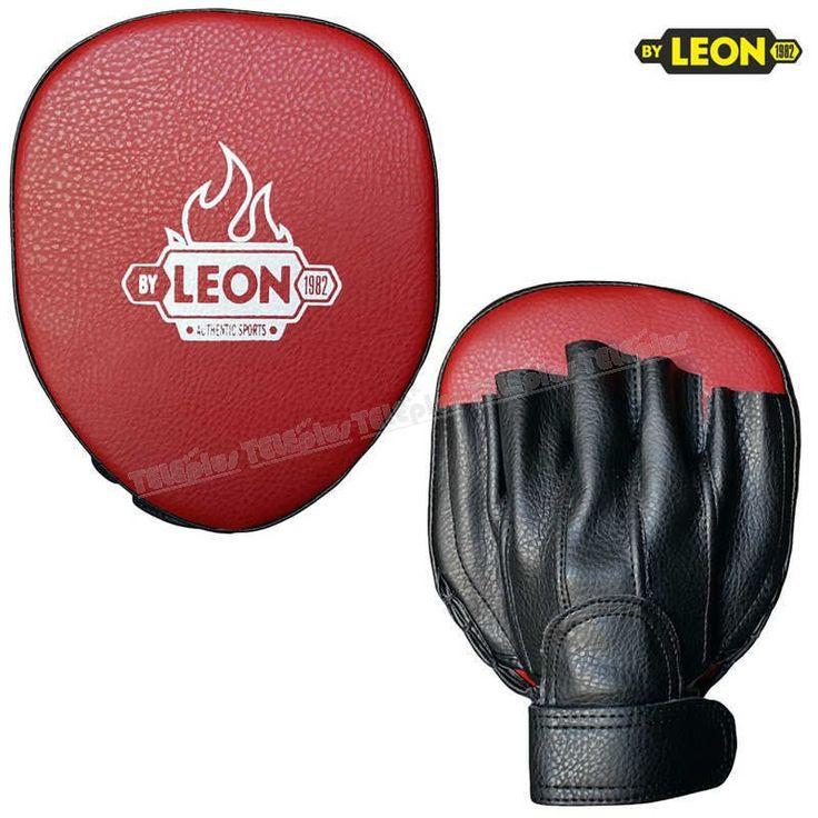 Leon Parmaklı Ellik Lapa Boks Taekwondo Red-Black - Leon Parmaklı Ellik Lapa Çift Byl-5007 Ölçüleri : 25 cm.x 19 cm.x 4,2 cm.  Renk: Siyah, Kırmızı, Siyah/Sarı karışık Renkli ve Siyah/Kırmızı Karışık Renkleri mevcuttur. - Price : TL93.00. Buy now at http://www.teleplus.com.tr/index.php/leon-parmakli-ellik-lapa-boks-taekwondo-red-black.html