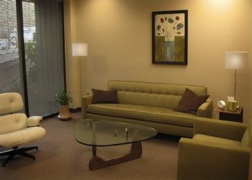 152 Best Images About Psychotherapy Office Ideas On Pinterest School Counselor Office