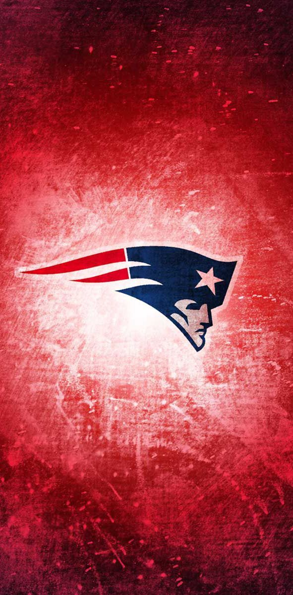 New England Patriots Wallpaper Collection For Free Download | HD ...