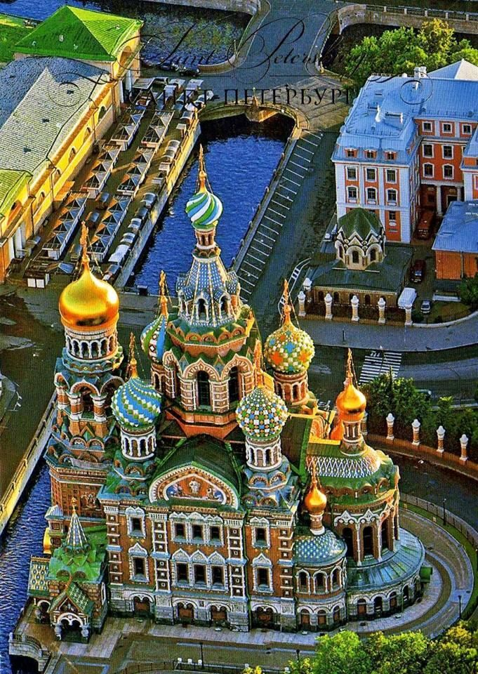 Frist trip to #Russia. Picturesque St. Petersburg. Top on list #MustSee #ttot #adventure Info http://www.sntpeters.com/  pic.twitter.com/XZGxEqf5mj