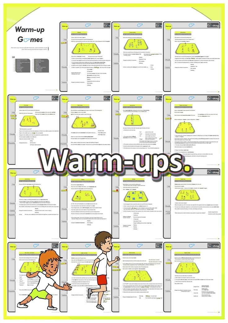 Classroom Warm Up Ideas ~ Best warm up games stretches teach pe images on