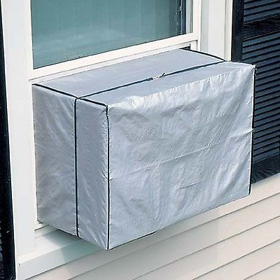 window air conditioner cover small btu by thermwell - Vertical Air Conditioner