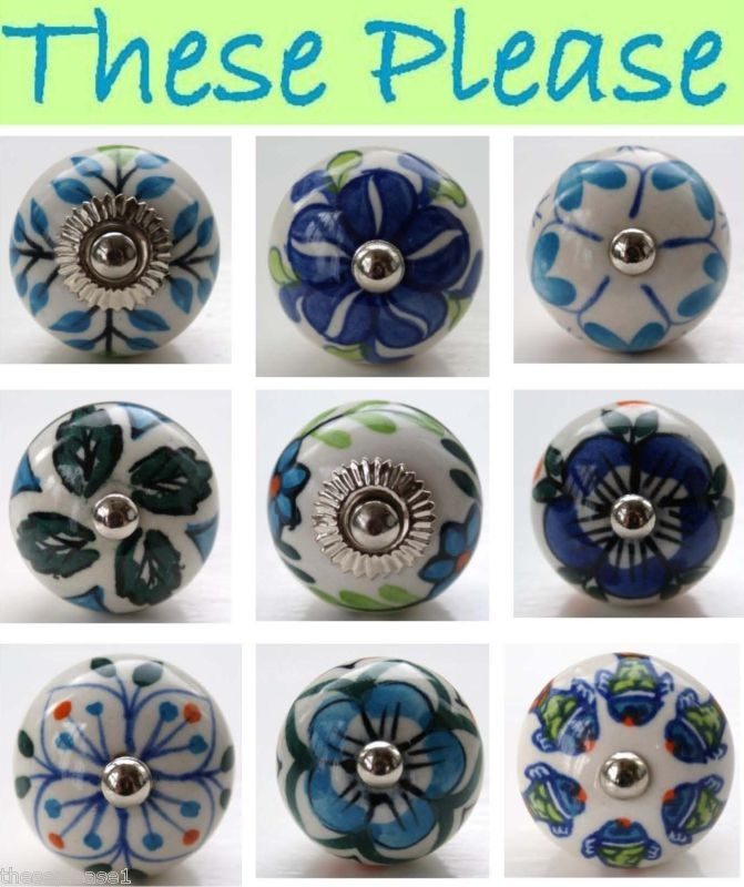 24 best Painting images on Pinterest | Cabinet knobs, Drawer pulls ...