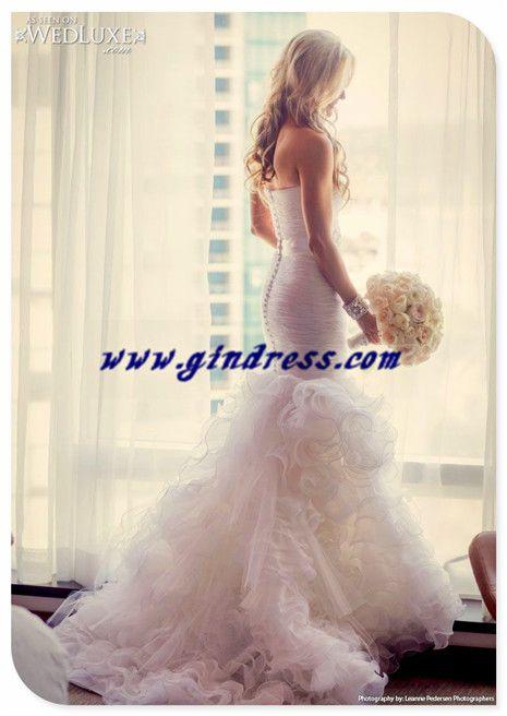 mermaid wedding dress mermaid wedding dresses wedding