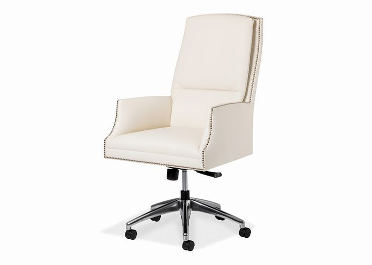 Products | Executive Chairs | Hancock and Moore | Yaffe ...