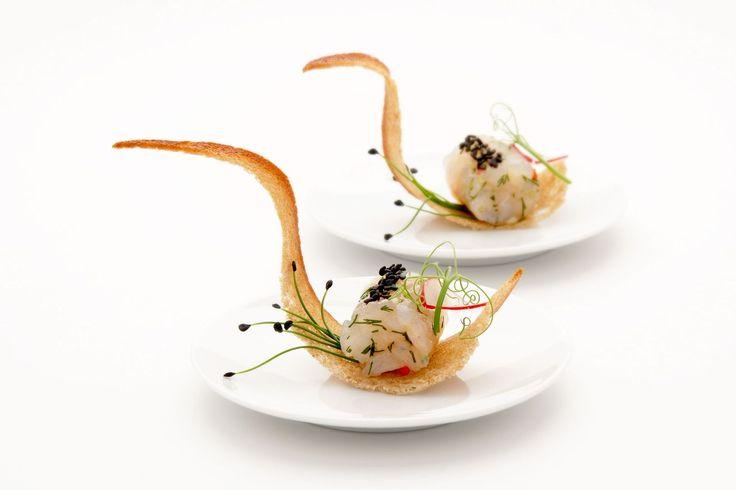 https://www.fiylo.de/catering-berlin/axica-catering/