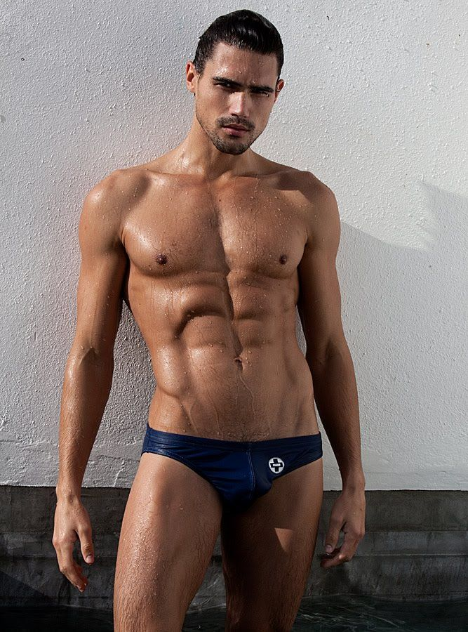 Andrei Andrei6 Sexy Men Droolworthy Pinterest
