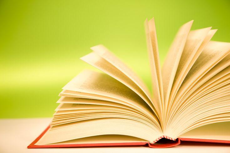 I migliori libri di maggio 2014 secondo Sololibri.net