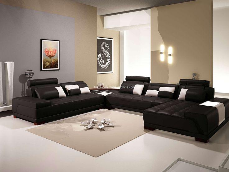 100 Besten Couch, Sofa, Sectionals Bilder Auf Pinterest | Couches