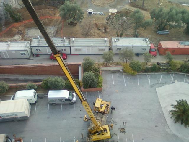geranos  2310889172   thessaloniki  http://geranoi-thessaloniki.gr