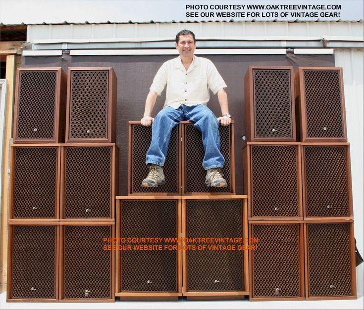 48 best images about nat sansui g on pinterest models for Classic house organ sound